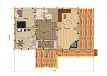 Plan_1_jetazha_R-377