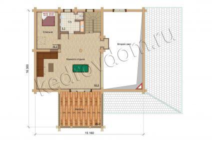 Plan_2_jetazha_R-377