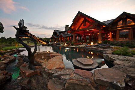 canadian-log-homes