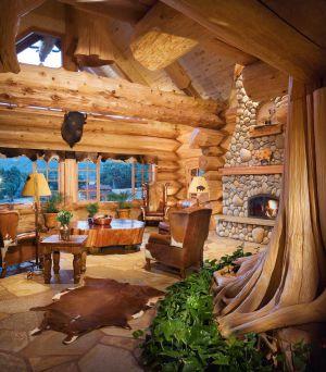 log-cabin-homes-timber-kings