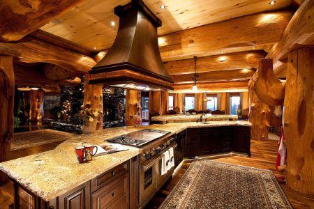 log-home-kitchen1