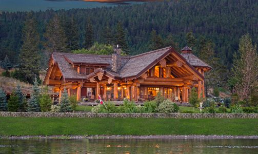 log-home-packages-and-kits-pioneer